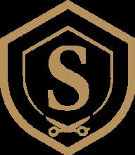 Logo Stailer sac